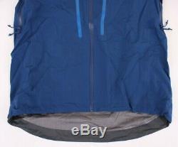 Arc'teryx Alpha AR Jacket Men's M /43022/