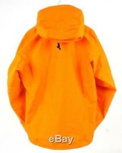 Arc'teryx Alpha FL Jacket Men's, M /48833/