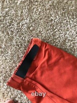 Arcteryx Alpha SV Gore-tex Vintage Jacket EUC