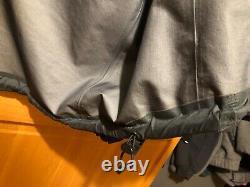 Arcteryx SV Alpha Gore-Tex Jacket (Medium)