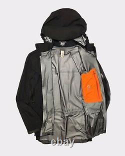 Arcteryx Theta AR Gore-Tex Pro Jacket Mens Medium Alpha Beta SL SV LT