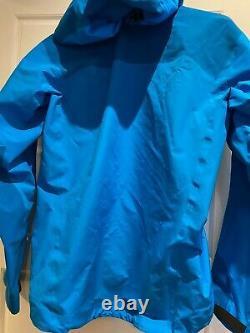Arteryx Alpha AR Gore Tex Pro Men's Medium Jacket
