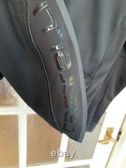 Castelli Alpha ROS Light Jacket size Medium