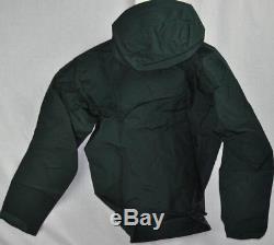 New Arcteryx Alpha Sv Jacket S-l Mens Zevan Coat 3 Layer Goretex Pro Fast Ship