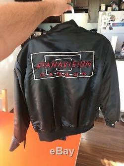 Panavision Vintage Jacket 36 Size/ Medium