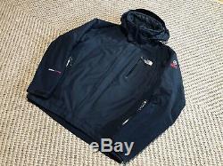 The North Face Summit Series Plasma HyVent Alpha Jacket M / Medium RRP £220