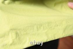 Vintage Arcteryx Arc'teryx Alpha SL Gore-Tex Paclite Hooded Shell Jacket sz M