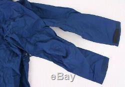 Arc'teryx Alpha Ar Jacket Hommes M / 43022 /