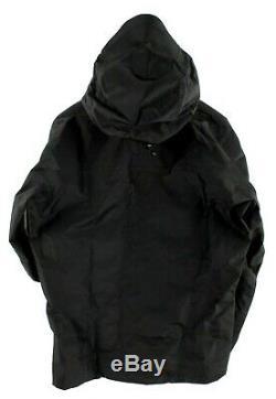 Arc'teryx Alpha Sv Jacket Men M / 47900 /