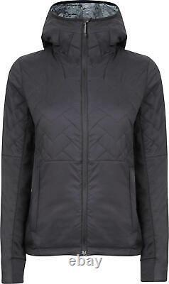 Black Crows Ventus Hybrid Alpha Ski Jacket Femme Size Moyenne T.n.-o. 350 $