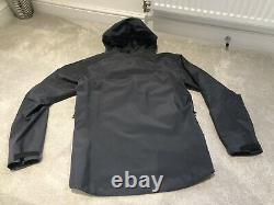 Brand New Arc'teryx Alpha Sv Mens Jacket Medium