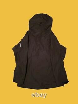 Femmes Arcteryx Alpha Sv Zeta Sl Jacket Medium New
