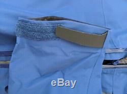 Nwt Arc'teryx Alpha Men Ascent Gore-sl Tex Hardshell Jacket Size M