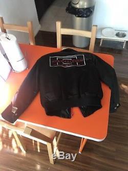 Panavision Vintage Jacket 36 Taille / Medium