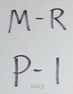 Patagonie Alpha Grey Medium Regular Soft Shell Niveau 5 Veste De Combat L5 Pcu P-1